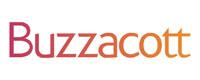 Buzzacot