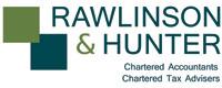 Rawlinson-and-Hunter