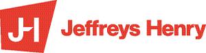Jeffreys Henry JH